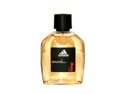 Adidas Deep Energy Eau De Toilette Spray 3.4 oz / 100 mL Tester