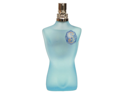 Jean Paul Gaultier Le Male Summer Stimulating Summer Fragrance 2007 Edition (cologne Tonique) Unboxed