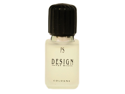Design Fine Cologne Miniature 0.25 oz / 7.5 mL
