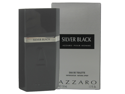 Azzaro Silver Black by Loris Azzaro 1.7 oz EDT Spray