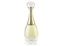 J'adore Eau De Parfum Spray 3.4 oz / 100 mL Tester With Cap