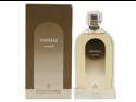 Vanille Eau De Toilette Spray 3.3 oz / 100 mL