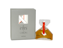 Infini by Caron 0.5 oz Parfum Classic