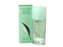 Green Tea Scent by Elizabeth Arden 3.3 oz Eau Parfumee Natural Spray