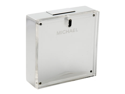 Michael Kors A Chic Perfume Spray 0.25 oz / 7.5 mL