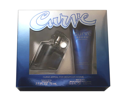 Curve Appeal Cologne- Gift Set for Men