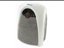 Jarden Home Environment HFH436WGL-UM Bathroom safe heater fan