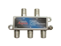Eagle Aspen 500304 Eagle aspen p1004ap+ 1000 mhz splitter (4 way)