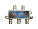 Eagle Aspen 500304 Eagle aspen p1004ap+ 1000 mhz splitter (4 way)