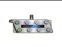Eagle Aspen 500305 Eagle aspen p1008ap+ 1000 mhz splitter (8 way)