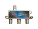 EAGLE ASPEN 500310 Eagle aspen p7003ap 3-way 2600 mhz splitter