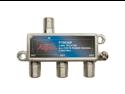 EAGLE ASPEN 500310 Eagle aspen p7003ap 3-way 2600 mhz splitter