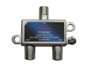 EAGLE ASPEN 500309 Eagle aspen p7002a 2-way 2600 mhz splitter (all-port passing)