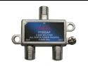 EAGLE ASPEN 500309 Eagle aspen p7002a 2-way 2600 mhz splitter (all-port passing)