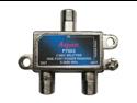 EAGLE ASPEN 500308 Eagle aspen p7002 2-way 2600 mhz splitter (1-port passing)
