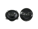 "Pioneer TS-A1375R Pioneer ts-a1375r 5 75"" 3-way speakers"
