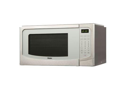 1.4cf Microwave Oven SS