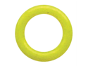 FORZA COLOR BAND 2YELLOW Forza color band 2yellow compression connector identification bands (yellow&#59; bag of 100)