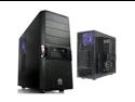 Thermaltake VL84521W2U V3 case + 450w psu