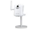 Tp-Link TL-SC3230N Surveillance/Network Camera - Color