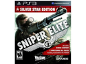 Sniper Elite Gotye V2 PS3