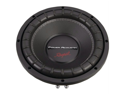 "Power Acoustik RW1-12 Power acoustik rw1-12 12"", 4ohm , 1,200-watt reaper series subwoofer"