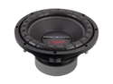 "Power Acoustik CW2-104 Power acoustik cw2-104 10"", 1,800-watt, 4ohm  crypt series dual subwoofer"