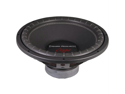 "Power Acoustik CW2-152 Power acoustik cw2-152 15"", 2,200-watt, 2ohm  crypt series dual subwoofer"