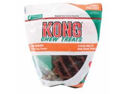 Kong Chew Buddies Treats