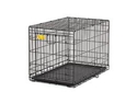 A.C.E. Single Door Crate 22 X 13 X 16