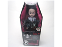 Sadie 13th Anniversary Series Exclusive Living Dead Dolls