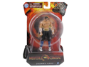 Johnny Cage Mortal Kombat 9 4-Inch Action Figure