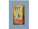 Allergies For Canines - KingBio Natural Pet - 4 oz - Liquid