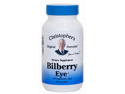 Bilberry Eye Formula - Dr. Christopher - 100 - VegCap