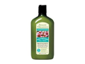 Conditioner - Tea Tree Scalp Treatment - Avalon Organics - 11 oz - Liquid