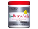 ProBerry - Amla - Nutricology - 9.27 oz - Powder