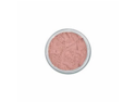 Plum Multi Task Minerals (Eyes, Lips, Cheeks, Nails, Brows) - Terra Firma Cosmetics - 10 g - Powder