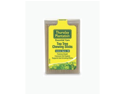 Tea Tree Toothpicks Cinnamon - Thursday Plantation - 100 - Toothpick