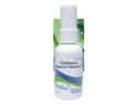Children's Appetite Enhancer - KingBio Natural Medicine - 2 oz - Liquid