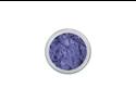 Phenomenon Eye Liner - Larenim Mineral Makeup - 1 g - Powder