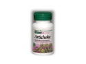 Artichoke Extract 250mg - Nature's Plus - 60 - Capsule