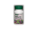 Bilberry Extract 50mg - Nature's Plus - 60 - Capsule