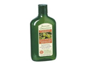 Shampoo - Olive & Grape Seed - Avalon Organics - 11 oz - Liquid