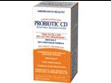 Probiotic CD - American Health Products - 60 - VegTab