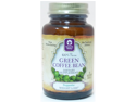 Green Coffee Bean - 60 - VegCap