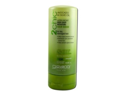 2CHIC Hair Mask Avocado & Olive Oil Moisture - Giovanni - 5 oz - Liquid