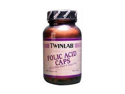 Folic Acid 800mcg - Twinlab, Inc - 200 - Capsule