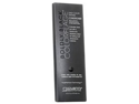 Conditioner-Colorflage Boldly Black - Giovanni - 8.5 oz - Liquid