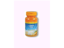 Lutein 6mg - Thompson - 30 - VegCap