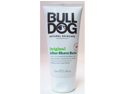 Original After Shave Balm - Bulldog Natural Skincare - 2.5 oz - Balm